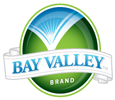 BayValley_Brands_Logo