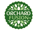 OrchardFusion_Logo