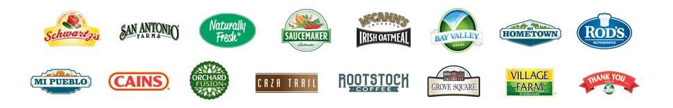 Independent Natural Food Retailers Association Glassdoor