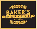 Bakers Harvest