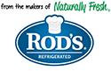 Rods_Logo